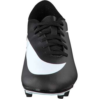 Nike Performance Bravata FG