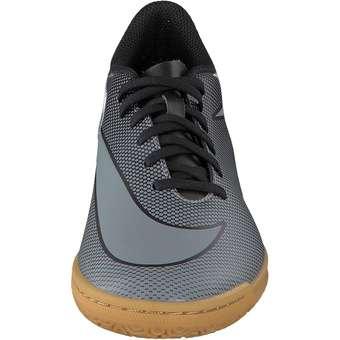Nike Performance Bravata II IC