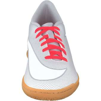 Nike Performance Bravata II IC