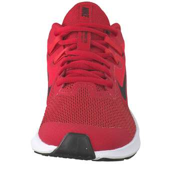 Nike Performance Downshifter 9 Running rot