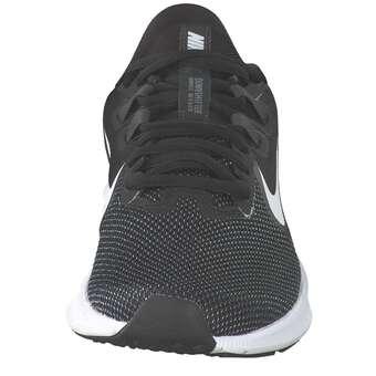 Nike Performance Downshifter 9 Running