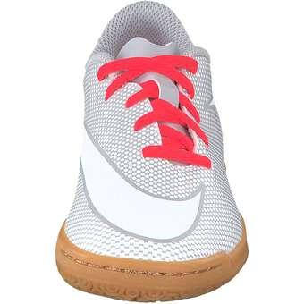 Nike Performance Jr. Bravata II IC