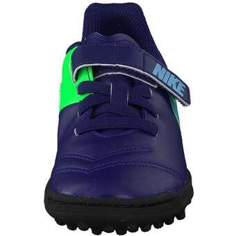 Nike Performance Jr Tiempo X Rio III TF