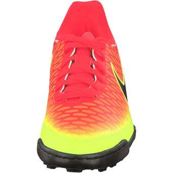 Nike Performance Magista Ola TF