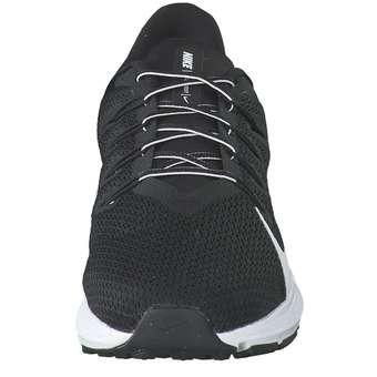 Nike Nike Quest 2