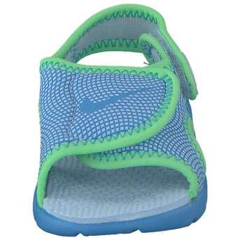 Nike Performance Nike Sunray Adjust 4 Sandale