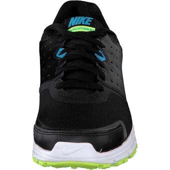 Nike Performance REVOLUTION EU