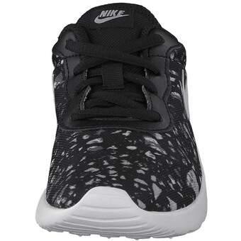 Nike Performance Tanjun Print (PS) Sneaker
