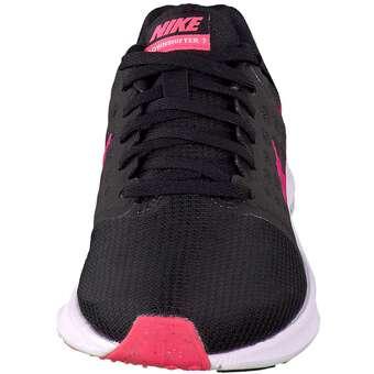 Nike Performance WMNS Downshifter 7 Running