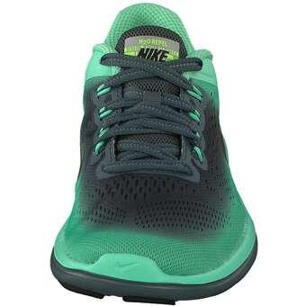 Nike Performance WMNS Flex 2016 RN Shield