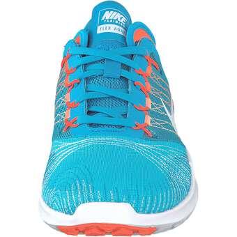 Nike Performance WMNS Flex Adapt