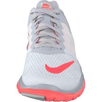 Nike Performance WMNS FS Lite Run 3