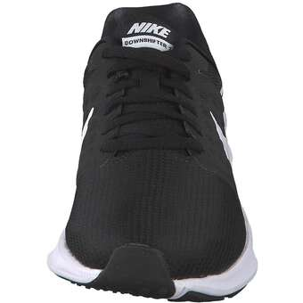 Nike Performance WMNS Nike Downshifter 7