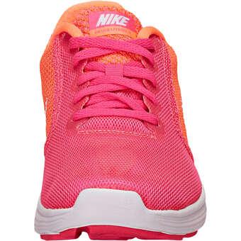 Nike Performance WMNS Revolution 3