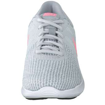 Rabatt Nike Performance Revolution 4 Eu Neutral Graue