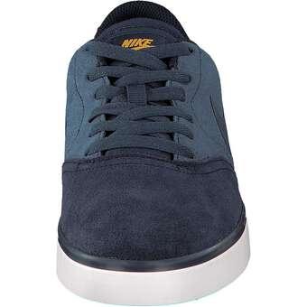 Nike Sportswear Nike SB Check