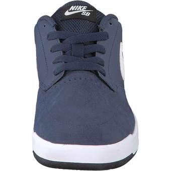 Nike SB SB Fokus
