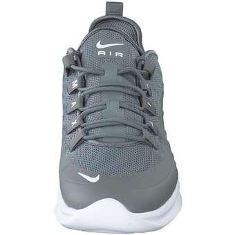 air max nike sportswear