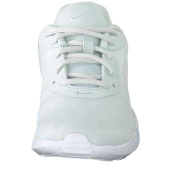 Nike Sportswear Air Max Oketo Sneaker