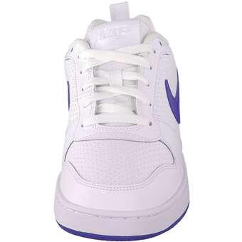 Nike Sportswear Court Borough Low Sneaker