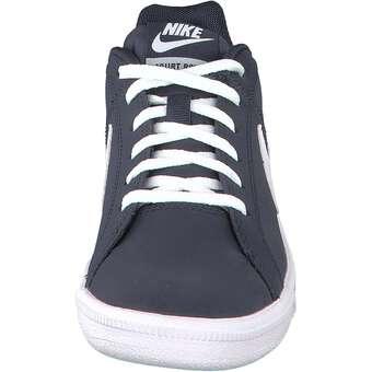 Nike Sportswear Court Royale (GS)