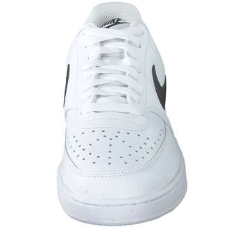 Nike Court Vision Low Sneaker