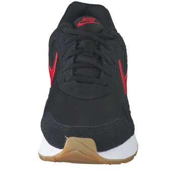 Nike Delfine Sneaker