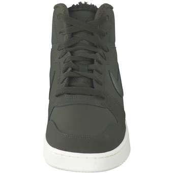 Nike Sportswear Ebernon Mid SE Sneaker