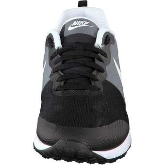 Nike Sportswear Elite Shinsen