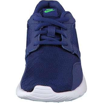 Nike Sportswear Kaishi (GS)