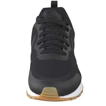 Nike Sportswear MD Runner 2 19 Sneaker