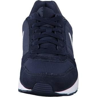 Nike Sportswear Nightgazer