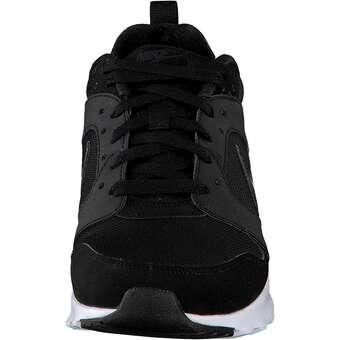 Nike Sportswear Nike Air Max 16