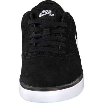 Nike SB Nike SB Check