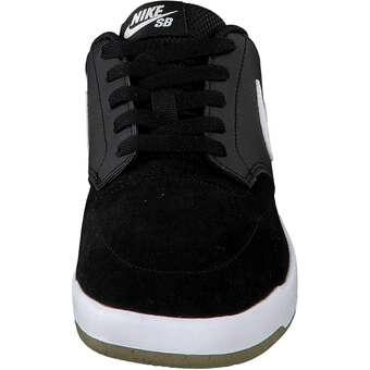 Nike SB Nike SB Fokus