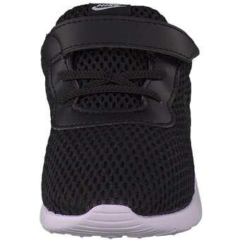 Nike Sportswear Nike Tanjun BR TDV Sneaker