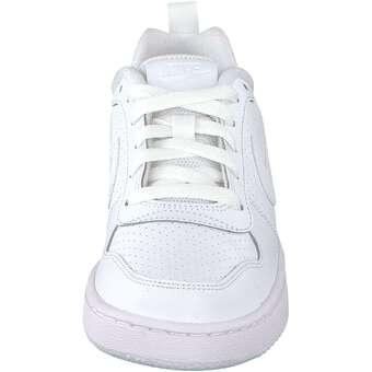 Nike Sportswear Recreation Low (GS)