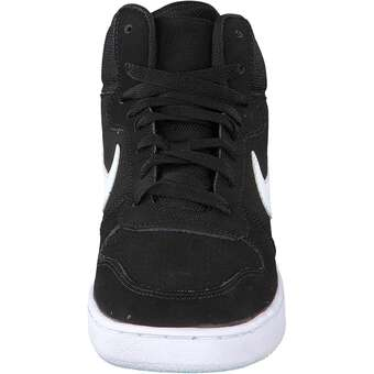 Nike Sportswear Court Borough Mid