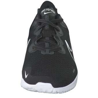 Nike Renew Arena 2 Sneaker