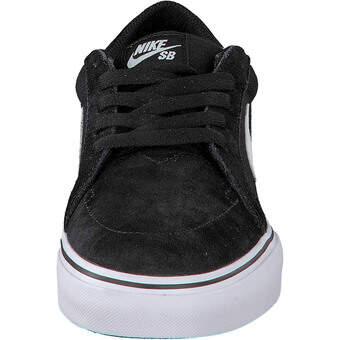 Nike SB Nike SB Satire II
