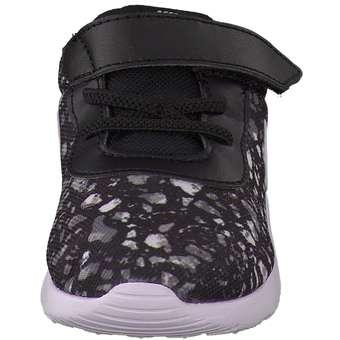 Nike Sportswear Tanjun Print (TDV) Jr.Sneaker