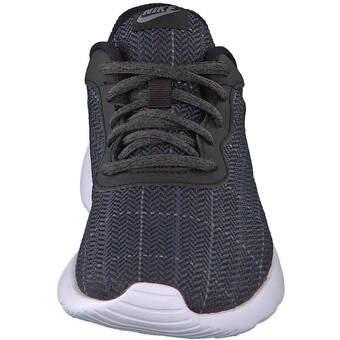 Nike Sportswear Tanjun SE (GS)