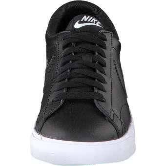 Nike Sportswear Tennis Classic AC