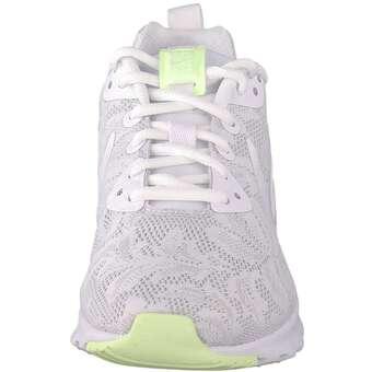 Nike Sportswear - W Air Max Motion LW ENG - weiß