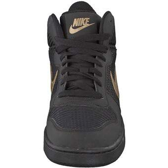 Nike Sportswear W Nike Court Borough Mid Prem