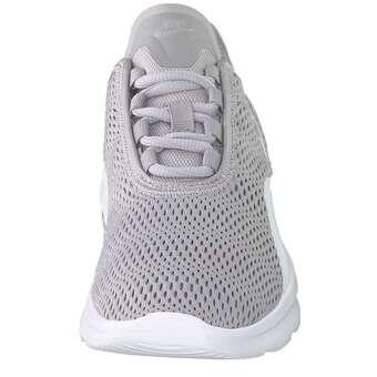 NIKE SPORTSWEAR Damen Sneaker Wmns Air Max Motion 2