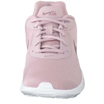 Nike WMNS Air Max Oketo Sneaker violett