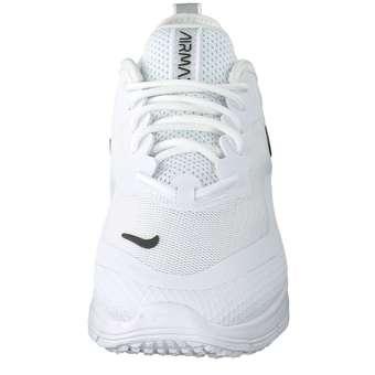 Sequent Max 5 Weiß Air Sportswear Wmns Nike 4 eH2WDIEY9b