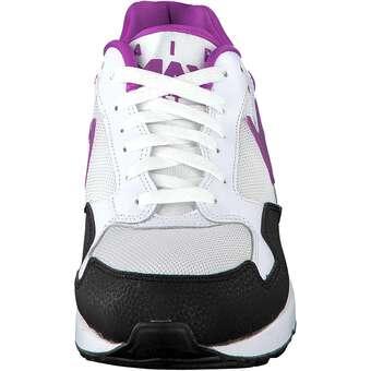 Nike Sportswear WMNS AIR MAX ST