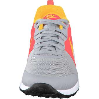 Nike Sportswear WMNS Elite Shinsen
